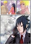 Just Innocent Joke! - Page 228