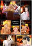 Just Innocent Joke! - Page 235