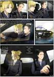 Just Innocent Joke! - Page 262