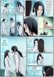 Just Innocent Joke! - Page 290