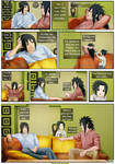 Page 301 - Just Innocent Joke!