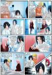 Page 307 - Just Innocent Joke!