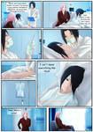Page 310 - Just Innocent Joke!