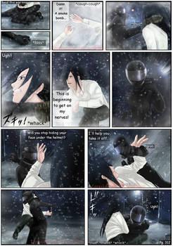 Page 312 - Just Innocent Joke!