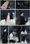 Page 320 - Just Innocent Joke!