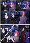 Page 333 - Just Innocent Joke!