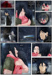 Page 334 - Just Innocent Joke!