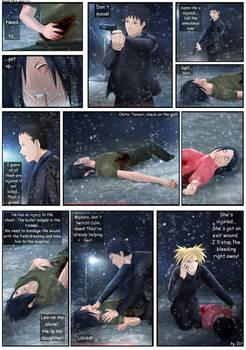 Page 337 - Just Innocent Joke!