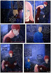 Page 339 - Just Innocent Joke!