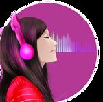 Izumi - Feel The Sound