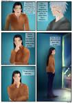 Page 345 - Just Innocent Joke!