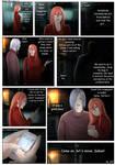 Page 347 - Just Innocent Joke!