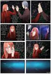 Page 350 - Just Innocent Joke!