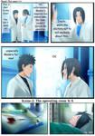 Page 353 - Just Innocent Joke!