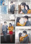 Page 376 - Just Innocent Joke!