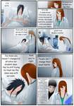 Page 388 - Just Innocent Joke!