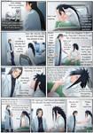 Page 400 - Just Innocent Joke!