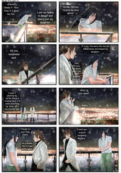 Page 402 - Just Innocent Joke! by Lesya7
