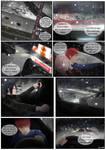 Page 408 - Just Innocent Joke!