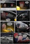 Page 409 - Just Innocent Joke! by Lesya7