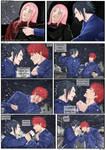 Page 416 - Just Innocent Joke!