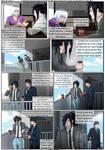 Page 432 - Just Innocent Joke!
