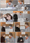 Page 435 - Just Innocent Joke! by Lesya7