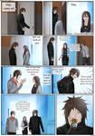 Page 436 - Just Innocent Joke! by Lesya7
