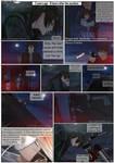 Page 437 - Just Innocent Joke!