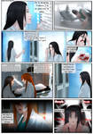 Page 438 - Just Innocent Joke! by Lesya7