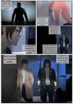 Page 439 - Just Innocent Joke! by Lesya7