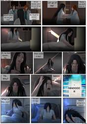 Page 440 - Just Innocent Joke!