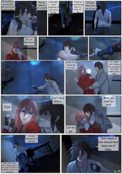Page 441 - Just Innocent Joke!