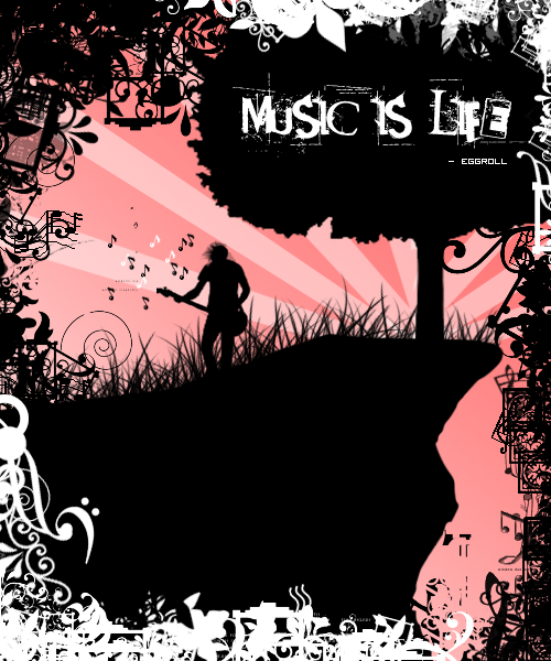 http://fc03.deviantart.com/fs12/i/2006/262/9/a/Music_is_Life_by_eggr0ll.png