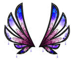 COM: Ciella Enchantix Wings