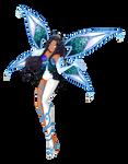 COM: Celeste Enchantix