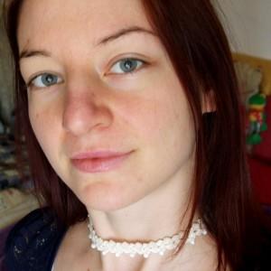 Mandala87's Profile Picture