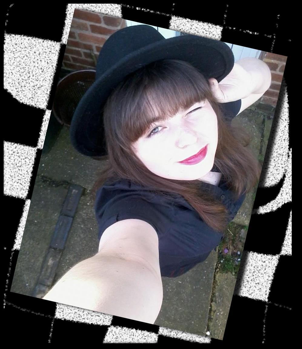 Aerblade's Profile Picture