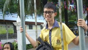 paradonsukpan's Profile Picture