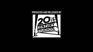 Produced and Released by 20th Century Studios