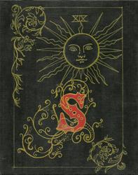 Tarot Illuminated