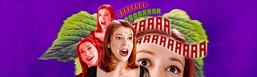 Willow Rosenberg 04 -  Aaaaa!
