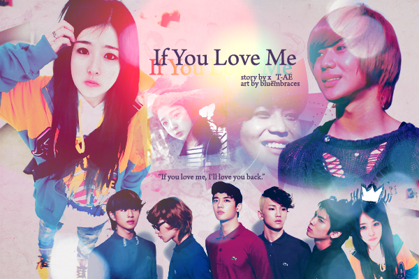 http://fc09.deviantart.net/fs71/f/2010/337/7/f/if_you_love_me_by_bluembraces-d345re8.png