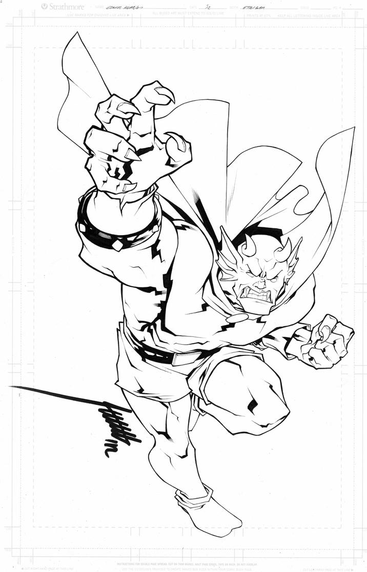 Rey mysterio coloring pages printable coloring pages for Rey mysterio mask coloring pages