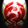 Final resize by FireyRedPhoenix
