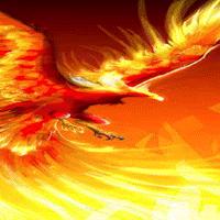Gryffin sig 2 by FireyRedPhoenix