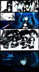 BRS animatic scetchs