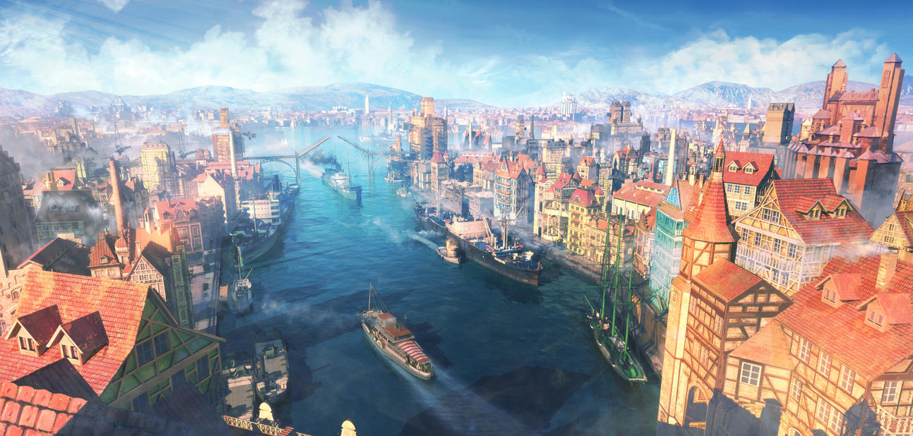 Port by arsenixc