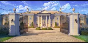 Ellie Mansion