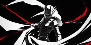 Ultima armor WRB 6 by arsenixc